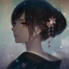 Profil korisnika 秋玥