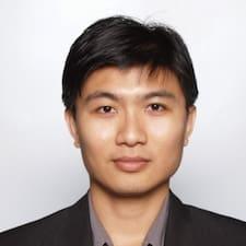 Yee Loon User Profile