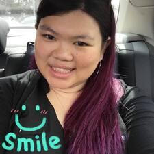 Tu User Profile
