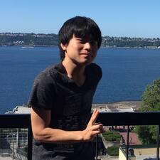 Profil korisnika Narutaka