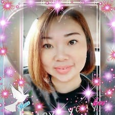 Yenny님의 사용자 프로필