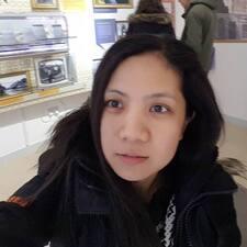 Hanneliann User Profile