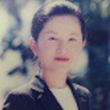 효숙 User Profile