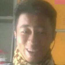 Nutzerprofil von 晨皓