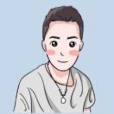Perfil do usuário de Zhh