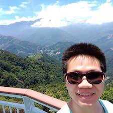 Chang-Tsuさんのプロフィール