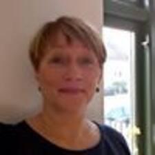 Susanne用戶個人資料