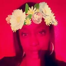 Profil korisnika Kaleisha
