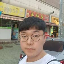 Profil korisnika 광현