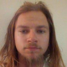 Profil korisnika Iaroslav