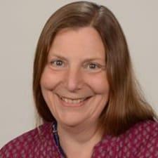 Dawn Brukerprofil