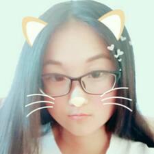 Nutzerprofil von 李雅芝