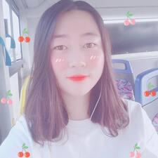 鑫博 User Profile