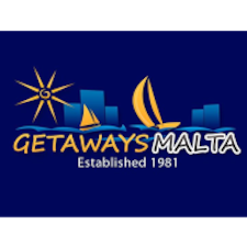 GetawaysMalta User Profile
