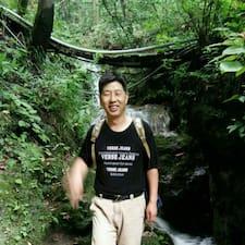 Profilo utente di 文召