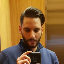 Omer User Profile
