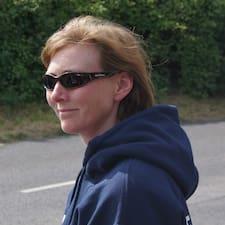 Profilo utente di Anita