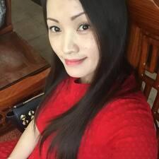Nutzerprofil von 春霞