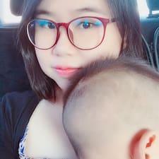 Profilo utente di 嘉敏