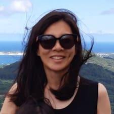 Eunju - Profil Użytkownika