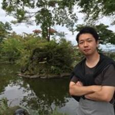 悠生 - Profil Użytkownika