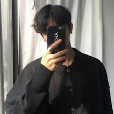 王义海 - Uživatelský profil