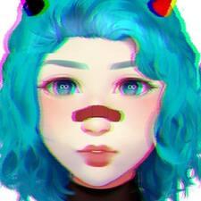三文鱼腩 felhasználói profilja