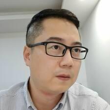 Nutzerprofil von 龙哥