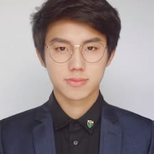 Zhan User Profile