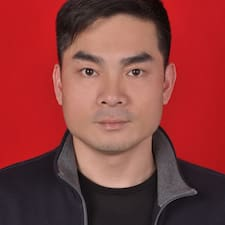 Profil utilisateur de 永明