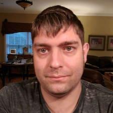 Peter Kullanıcı Profili