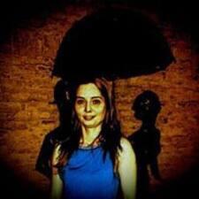 Profilo utente di Ana Maria