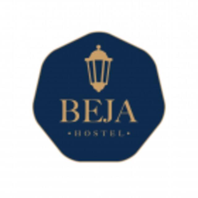 Guidebook for Beja