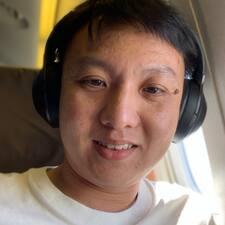 Profilo utente di Choo