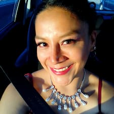 Profil korisnika Lucía Alicia
