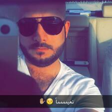 Saleh Profile ng User