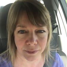 Sarahlee User Profile