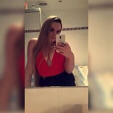 Gemma - Profil Użytkownika