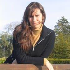 Maria Do Ceu User Profile