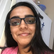 Prutha User Profile