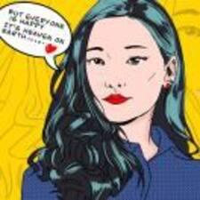 小雨 - Profil Użytkownika