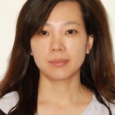 Profil utilisateur de 红