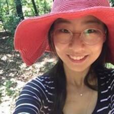 Profilo utente di HeaJin