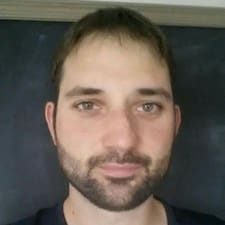 Profil korisnika Sylvio