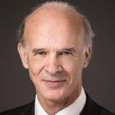 Bryan Brugerprofil