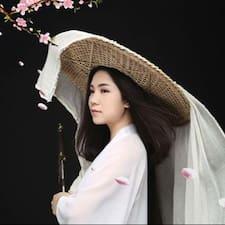 Profil utilisateur de Han