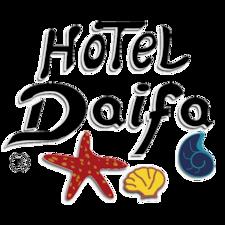 Hotel Daifa Brukerprofil