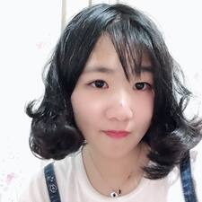 Profil korisnika 灵彦