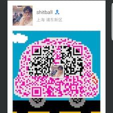 Profilo utente di 徐涛