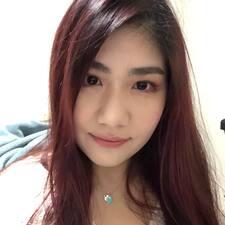 Profil korisnika Poh Ling